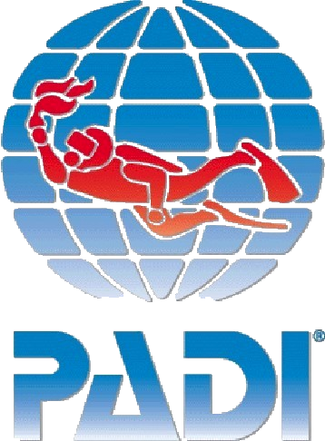 PADI Germany
